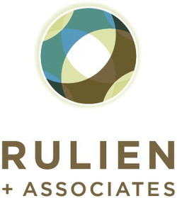 Rulien + Associates, LLC
