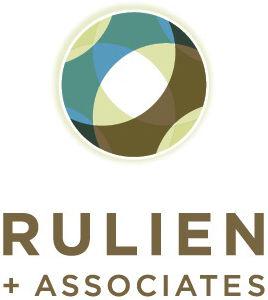 Rulien + Associates