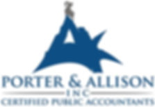 Porter & Allison Inc CPAs