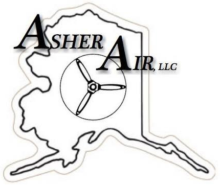 Asher Air, LLC