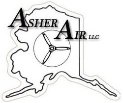 Asher Air, LLC