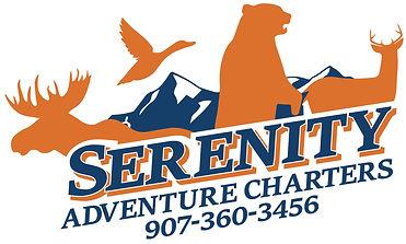 SerenityAdventureCharters.jpg