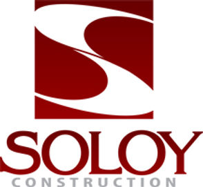 Soloy Construction Alaska