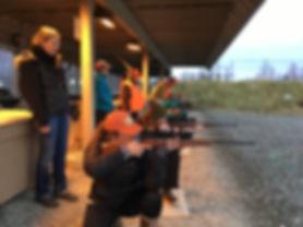 bow_range.jpg