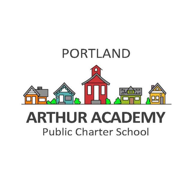 Arthur Academy, Portland