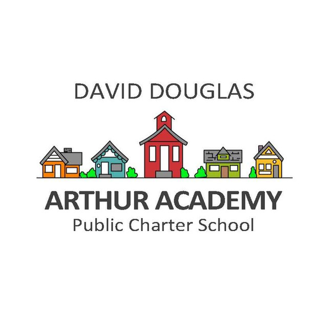 Arthur Academy, David Douglas