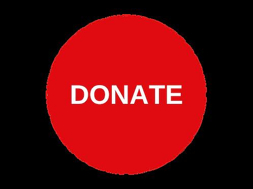 WAA DONATION