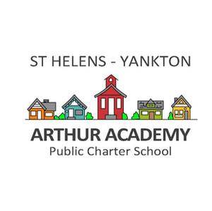 Arthur Academy, St Helens - Yankton