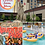Thumbnail: YAA RAFFLE TICKETS - GREAT WOLF LODGE (Tickets = 1 for $2, 3 for $5)