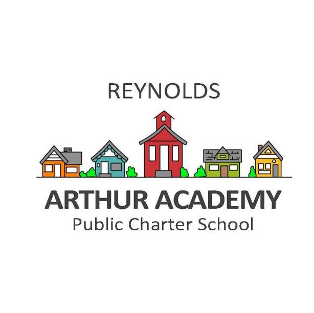 Arthur Academy, Reynolds