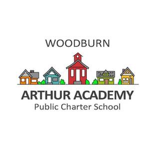 Arthur Academy, Woodburn
