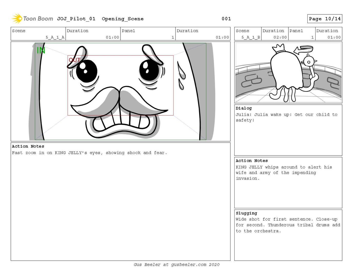 Abeeler_JOJ_Pilot_002_Page_11.jpg