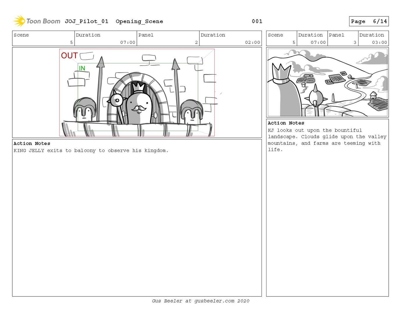 Abeeler_JOJ_Pilot_002_Page_07.jpg