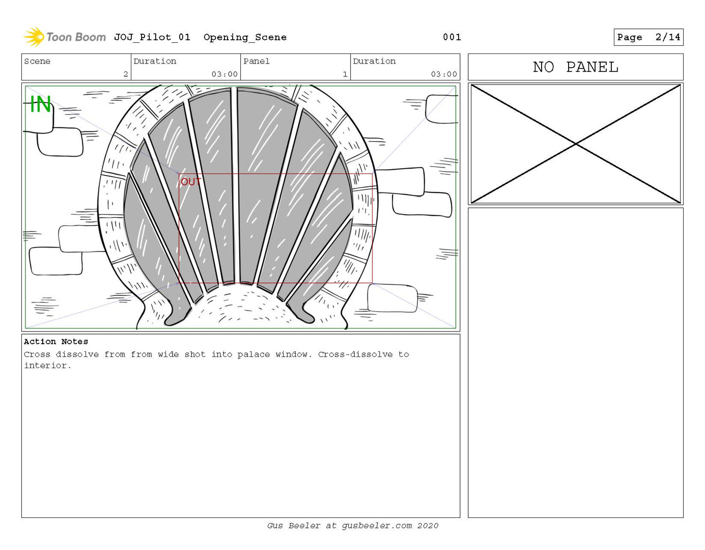 Abeeler_JOJ_Pilot_002_Page_03.jpg
