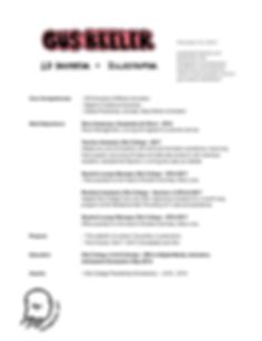 Gus_Beeler_Resume_001.png