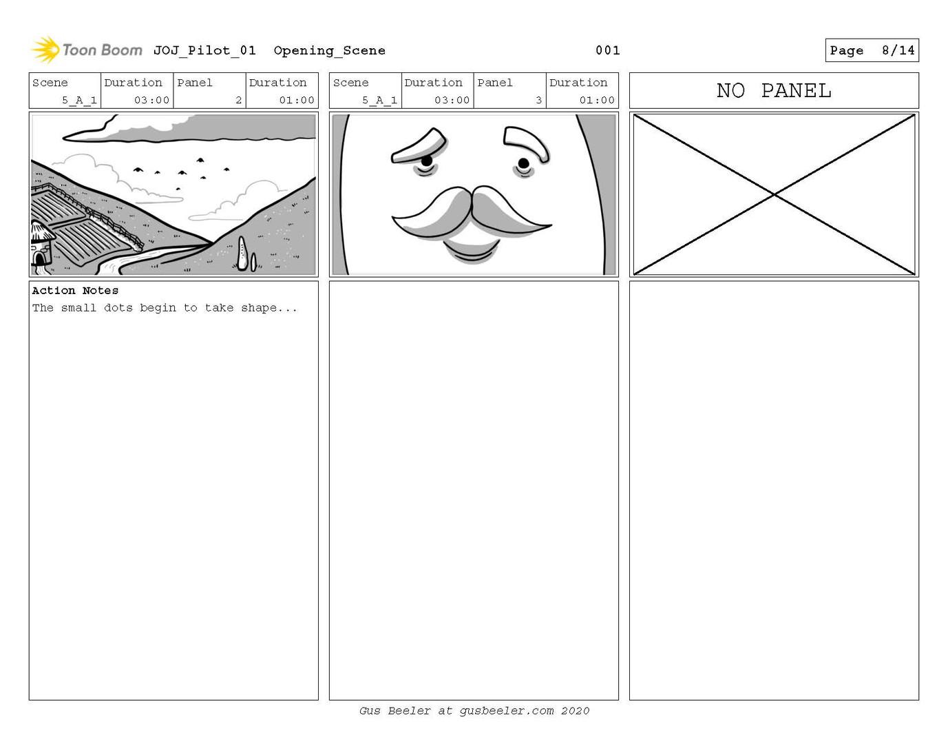 Abeeler_JOJ_Pilot_002_Page_09.jpg