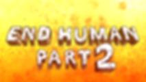 END_HUMAN_TITLE_LOGO_001.png