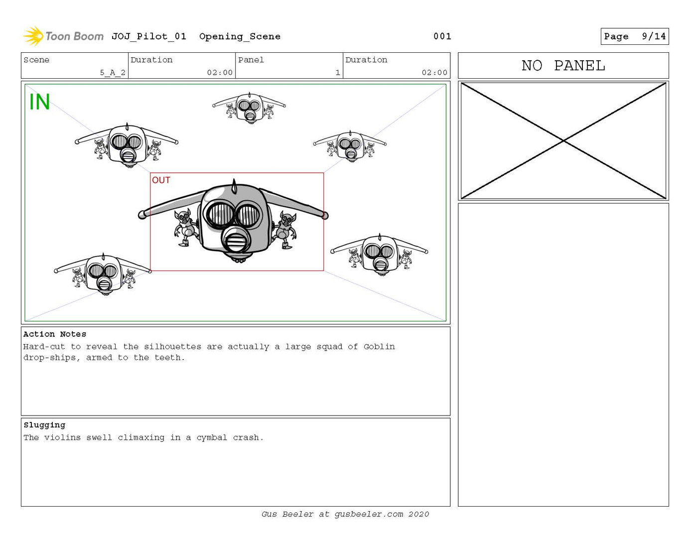 Abeeler_JOJ_Pilot_002_Page_10.jpg