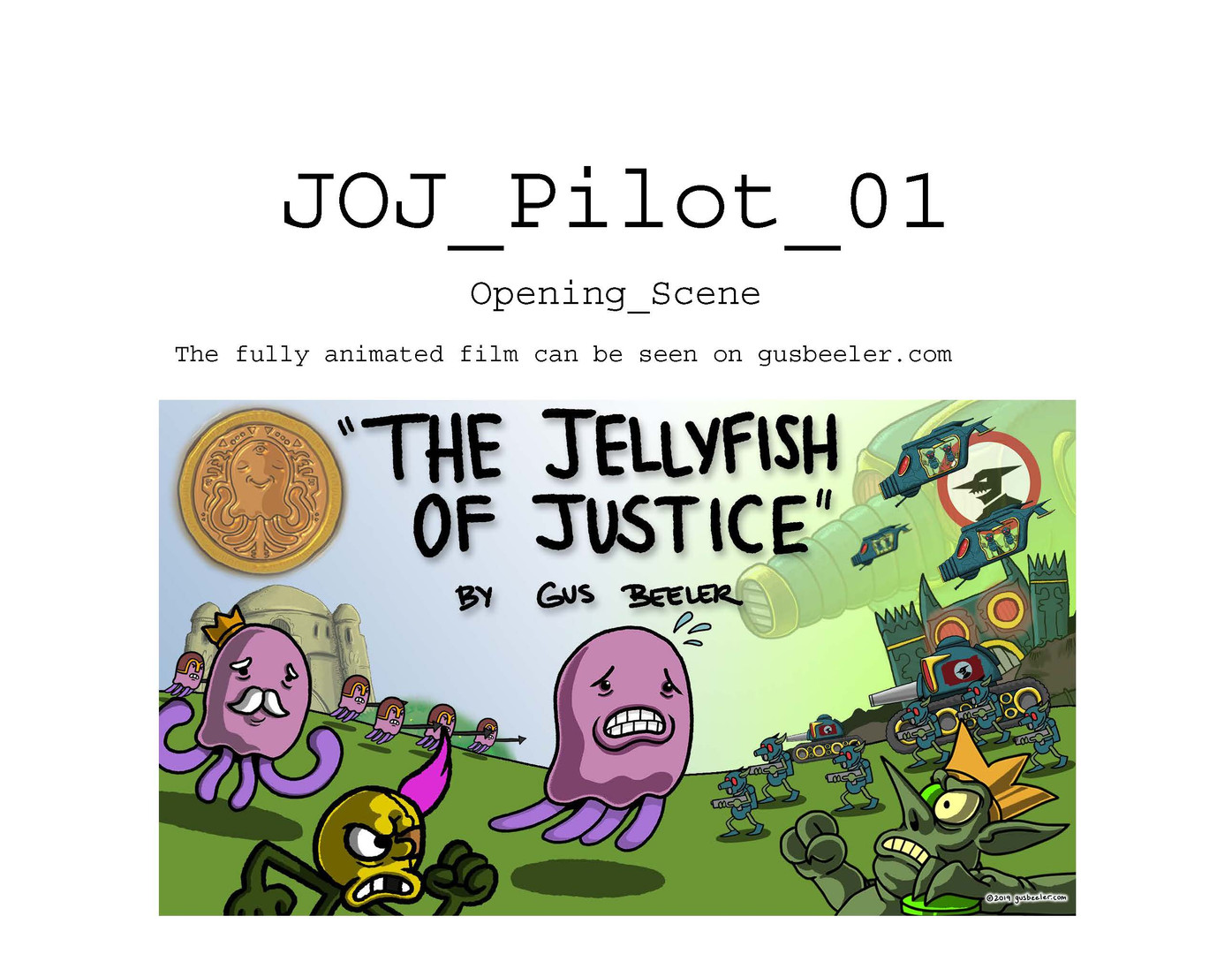 Abeeler_JOJ_Pilot_002_Page_01.jpg