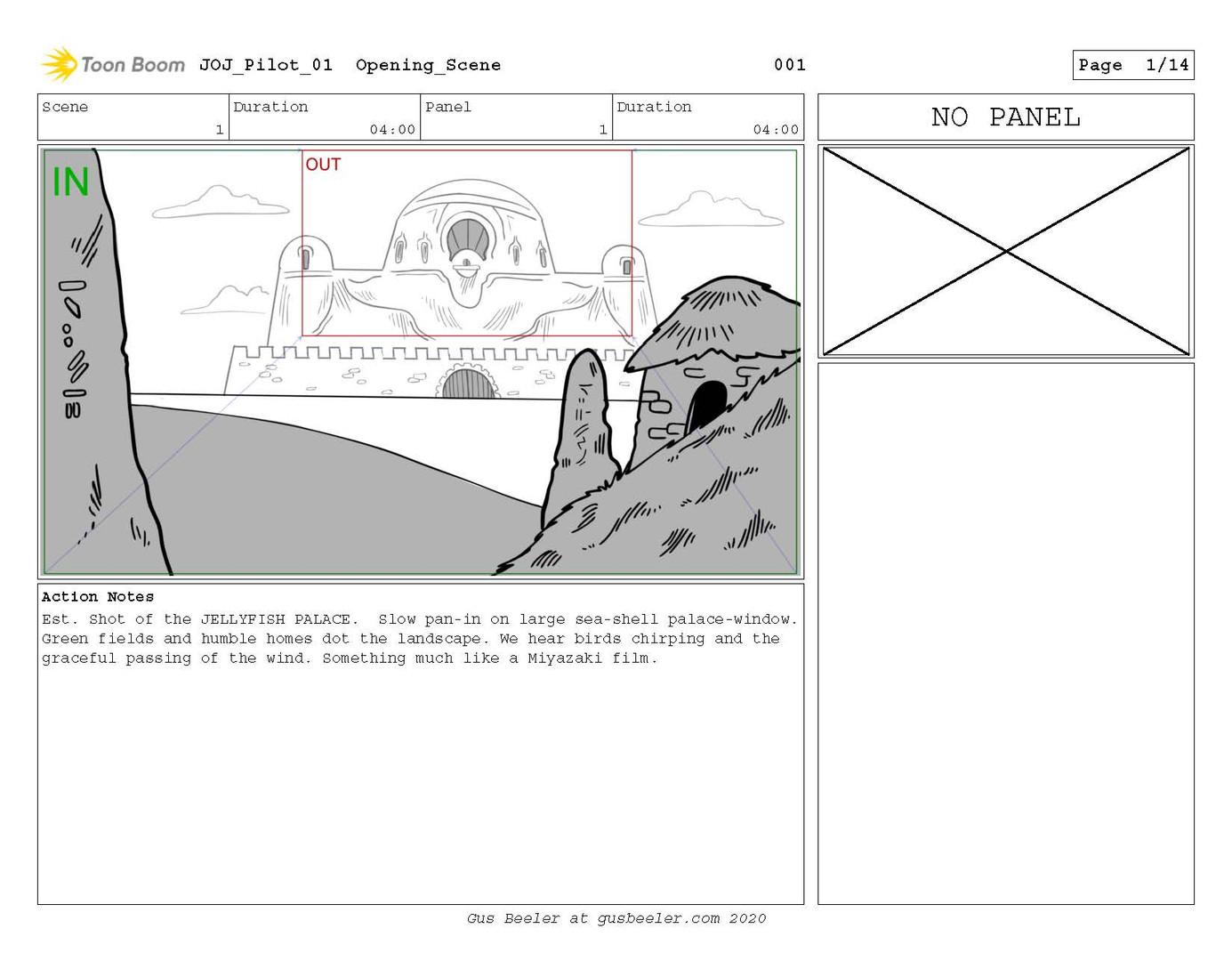 Abeeler_JOJ_Pilot_002_Page_02.jpg
