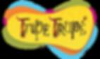 Logo_Placa_Cenário.png
