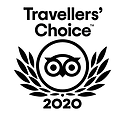 TC2020.png