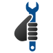 ONSITE IT SUPPORT Icon-01.png