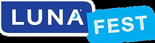 Lunafest_logo_2017.png