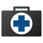 Disaster Recovery Icon-01.png