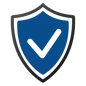 Monitored Computers Icon-01.png