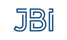 JBI Integration Solutions Inc.jpg