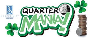 quarter-mania_orig.png