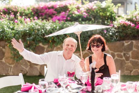 AngelicaMariePhotography_www.angelicamar