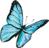 Blue Butterfly 6.png
