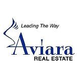 Aviara Real Estate.jpg