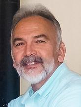 Mark Mestaz Sr IT Systems Administrator