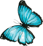 Blue Butterfly 4.png