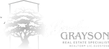 Brooke-Grayson-Realtor-Logo-Horiz-White.