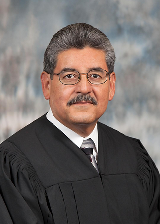 Judge Covarrubias.png
