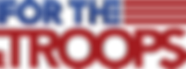 for the troops logo.png