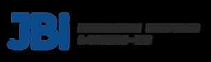 JBI Integration Solutions & Cabling Inc