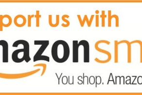 AmazonSmile Supports Soroptimist International of Simi Valley