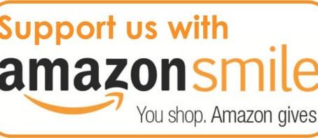 AmazonSmile Supports Soroptimist International of Simi Valley