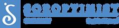 soroptimist simi valley logo.png