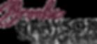 Brooke-Grayson-Realtor-Logo-Horiz-No-Tre