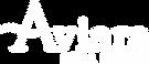 Aviara LOGO WHITE 2020.png