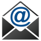 Managed Email Icon-01.png