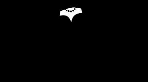 lbd-logo.png