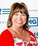 Debbie Thomas.jpg