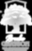 Brooke-Grayson-Realtor-Logo-White.png